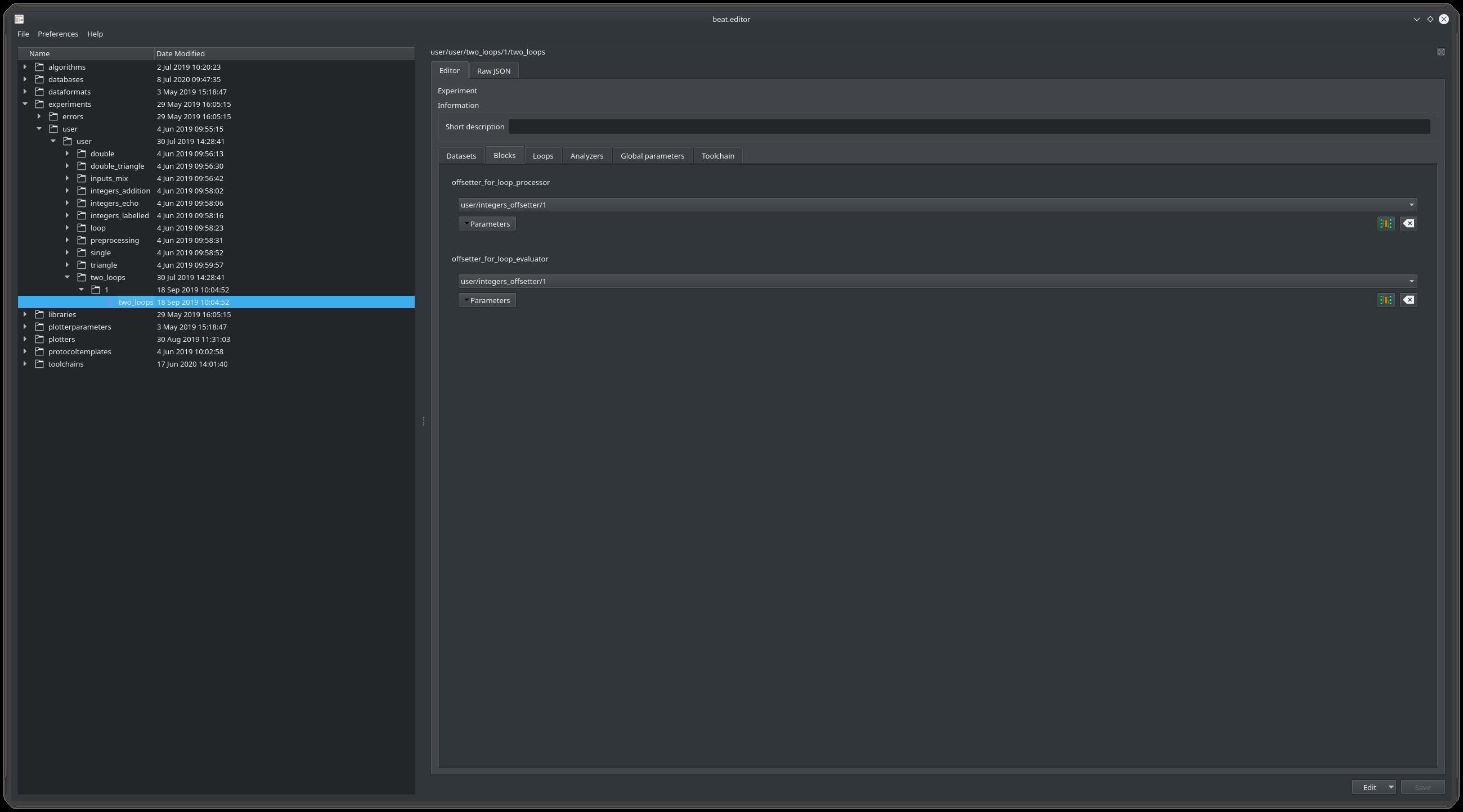 doc/img/editor_experiment_breakdown_blocks.png