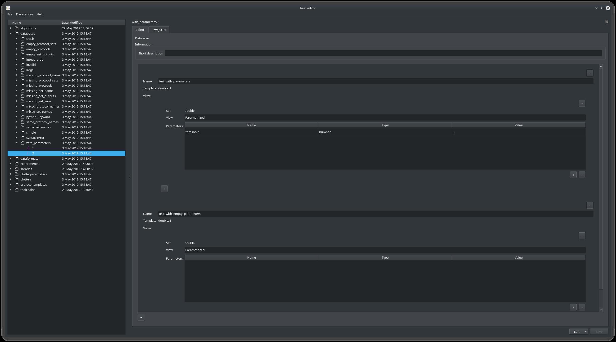 doc/img/editor_database_breakdown.png