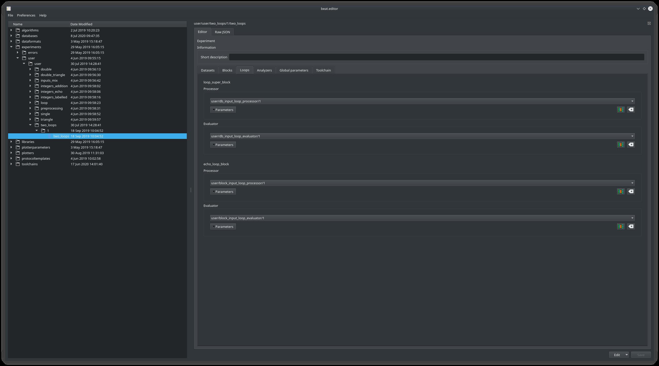 doc/img/editor_experiment_breakdown_loops.png
