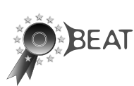 doc/beat/img/logo.png