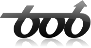bob/blitz/examples/bob.example.extension/doc/img/logo.png