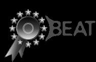 bob/devtools/templates/doc/img/beat-logo.png