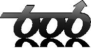 bob/devtools/templates/doc/img/bob-logo.png