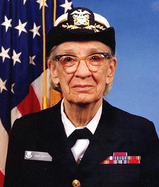 bob/io/image/data/grace_hopper.png