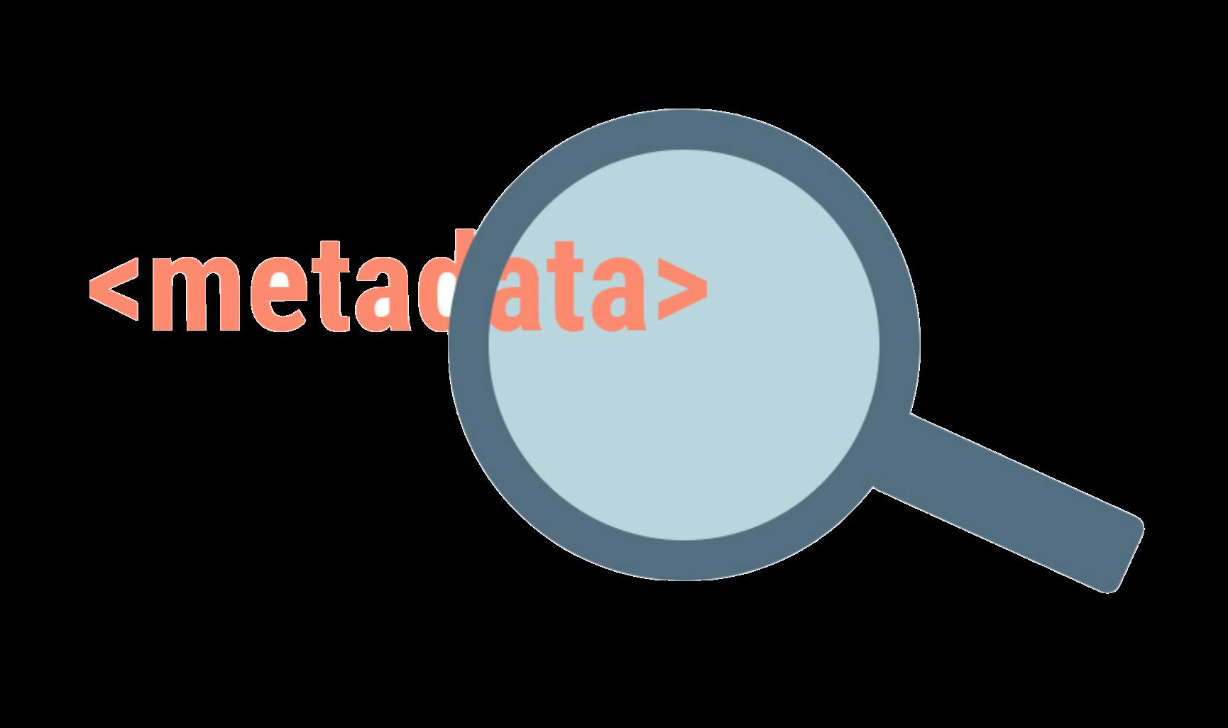 doc/img/metadata.png