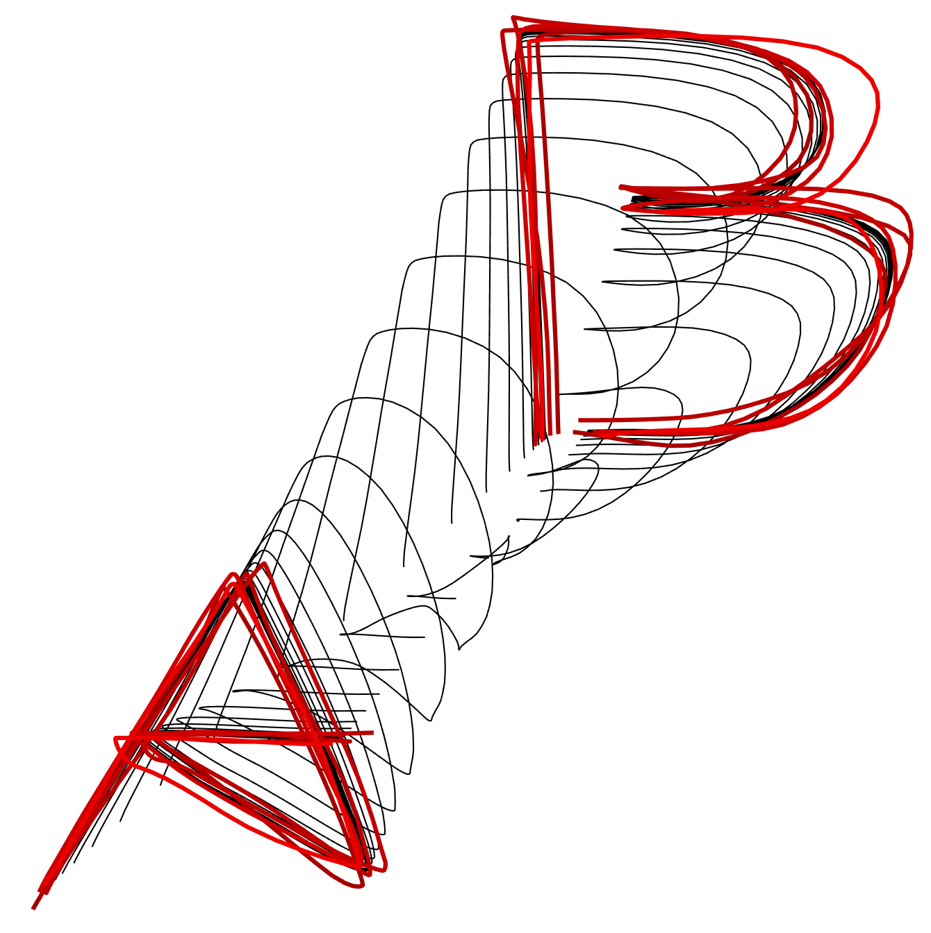 images/demo_Riemannian_cov_interp03.png