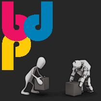 rli / pbdlib-matlab · GitLab